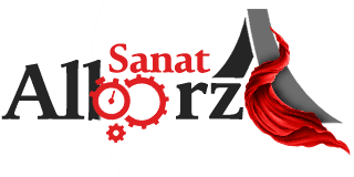 AlborzSanat