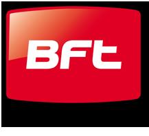 نماینده انحصاری BFT