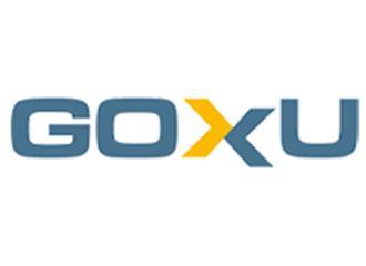 نماینده انحصاری GOXU