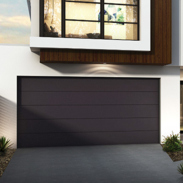 بررسی کاربرد های درب پارکینگ زیر سقفی