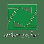 مدیریت بحران تهران