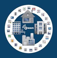 پروتکل Z-Wave چیست؟