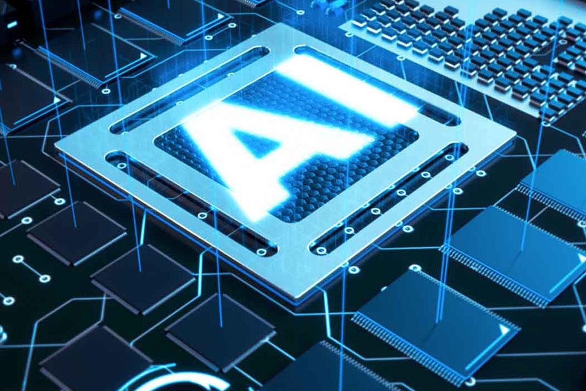 هوش مصنوعی (محصولات و خدمات هوشمند)