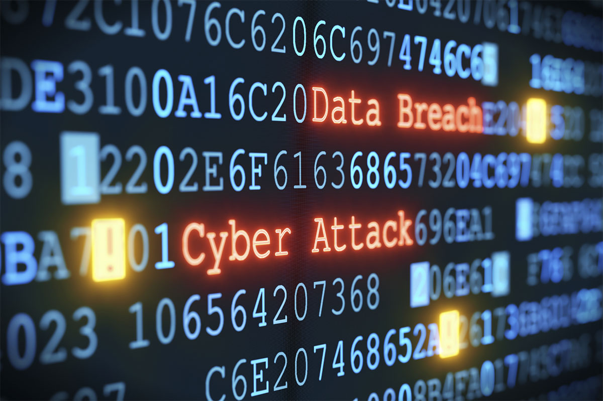 مهمترین اتفاقات سایبری