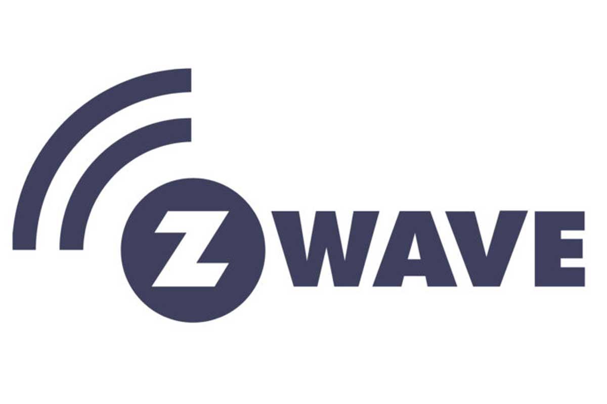 پروتکلZ-Wave?نقش آن در خانه هوشمند